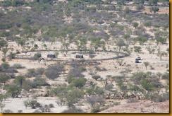Angola1356