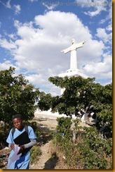 Angola1540