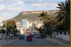 Angola1552