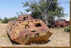 Angola1731
