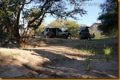Namibia0012