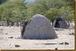 Namibia0028