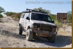 Namibia0029