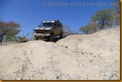 Namibia0042