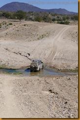 Namibia0048