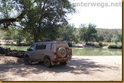 Namibia0066