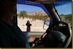 Namibia0099