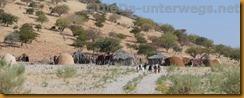 Namibia0102