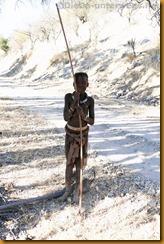 Namibia0111