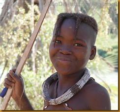 Namibia0116