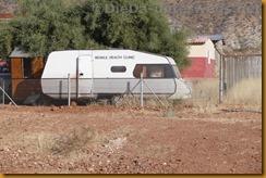 Namibia0133