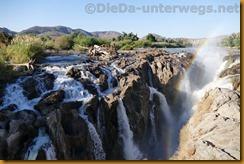 Namibia0139
