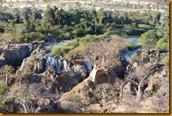 Namibia0167