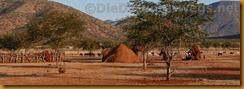 Namibia0180