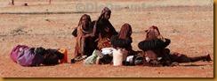 Namibia0193