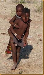 Namibia0210