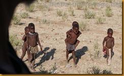 Namibia0212