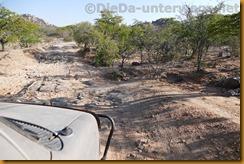 Namibia0213