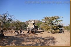 Namibia0219