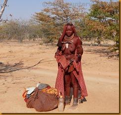 Namibia0240