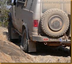 Namibia0244