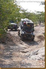 Namibia0246