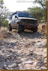 Namibia0248