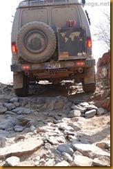 Namibia0294