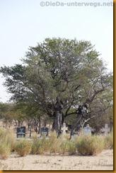 Namibia0348