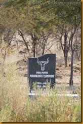 Namibia0349