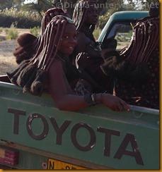Namibia0351