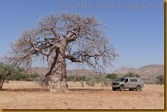 Namibia0383