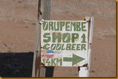 Namibia0391