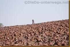 Namibia0393