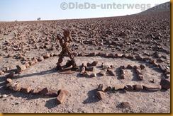 Namibia0394