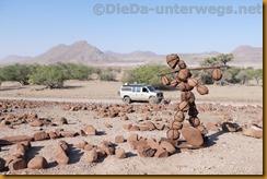 Namibia0398