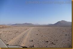 Namibia0415