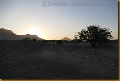 Namibia0422