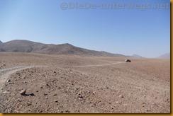 Namibia0452