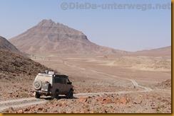 Namibia0492