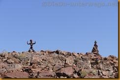 Namibia0494