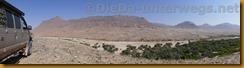 Namibia0538