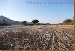 Namibia0629