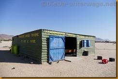 Namibia0651