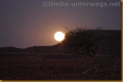 Namibia0663