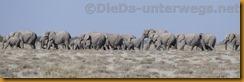 Namibia1028