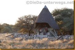 Namibia1305