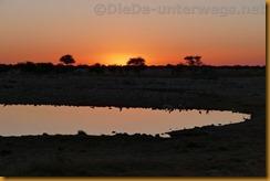 Namibia1345