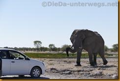 Namibia1542