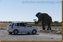 Namibia1543